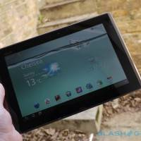 asus_eee_pad_transformer_review_sg_21-580x447