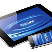 asus_padfone_official