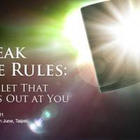 asus_tablet_teaser