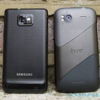 htc_sensation_vs_samsung_gsii_review_sg_0