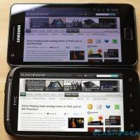 htc_sensation_vs_samsung_gsii_review_sg_13