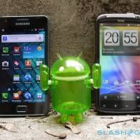 htc_sensation_vs_samsung_gsii_review_sg_8
