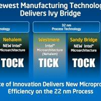 intel_ivy_bridge_5