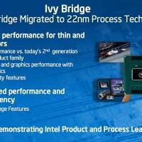 intel_ivy_bridge_6