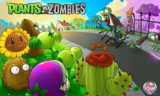 plants-vs-zombies-Androiddlfsdfjdlskaf-550x331