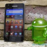 samsung_galaxy_s_ii_sg_review_8-540x421