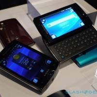 sony_ericsson_xperia_mini_pro_hands-on_sg_14