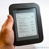 Barnes-and-Nobles-The-ALL-New-NOOK-07-SlashGear