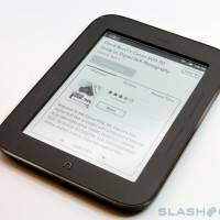Barnes-and-Nobles-The-ALL-New-NOOK-08-SlashGear