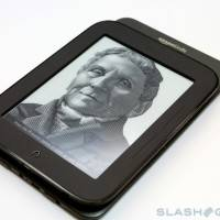 Barnes-and-Nobles-The-ALL-New-NOOK-22-SlashGear