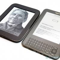 Barnes-and-Nobles-The-ALL-New-NOOK-23-SlashGear