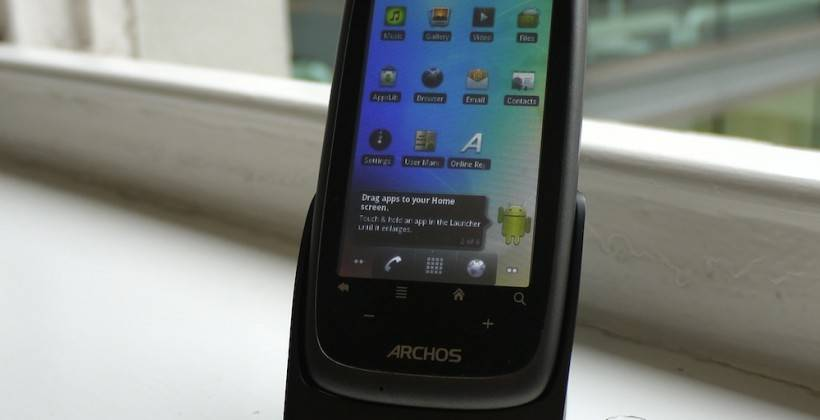 archos_35_home_connect_home_smart_phone_hands-on_11
