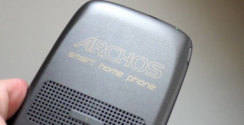 archos_35_home_connect_home_smart_phone_hands-on_17