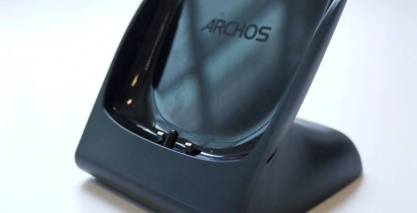 archos_35_home_connect_home_smart_phone_hands-on_8