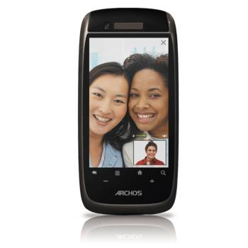 archos_35shp_facing_upright