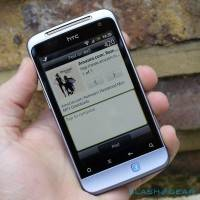 htc_salsa_review_sg_15
