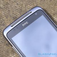 htc_salsa_review_sg_2