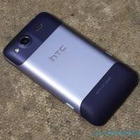htc_salsa_review_sg_3