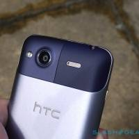 htc_salsa_review_sg_6