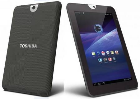 toshiba-thrive-review