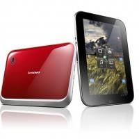 IdeaPad_Tablet_K1_Hero_01