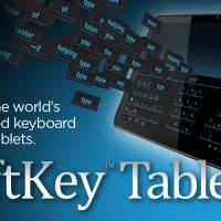 Swiftkey-Tablet-X-promo-1