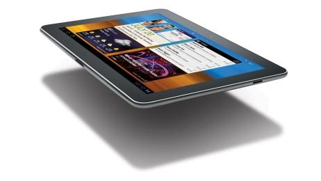 galaxy-tab-10-1-update-462_1