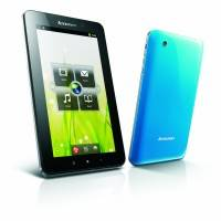 IdeaPad Tablet A1_Blue_Hero_01
