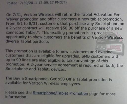 new-verizon-tablet-promo-600x583-514x500