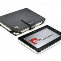 pc-android-tablet-2