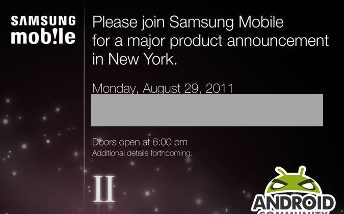 samsung-us-galaxy-s-ii-event
