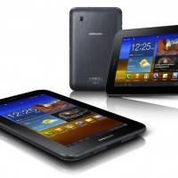 GALAXY Tab 7.0 Plus Product Image (12)