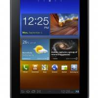 GALAXY Tab 7.0 Plus Product Image (8)