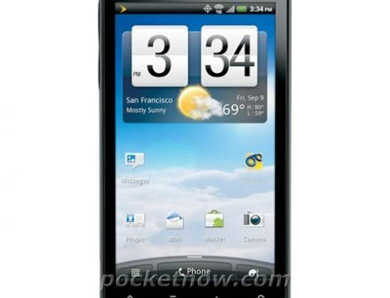 HTC-Evo-Design-4G-official-550x550-1