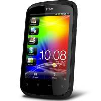 HTC Explorer_PerLeft_MetallicBlack