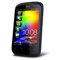 HTC Explorer_PerLeft_MetallicNavy