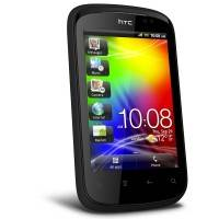 HTC Explorer_PerRight_ActiveBlack