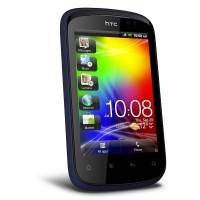 HTC Explorer_PerRight_MetallicNavy