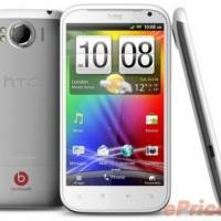 HTC-Runnymede-Android-Beats-Audio-official-shot-550x412