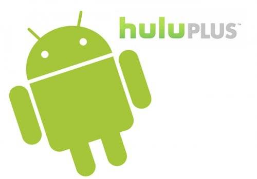 Hulu-Plus-Android-300x209