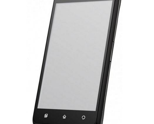 ViewSonic-V430-Android-2