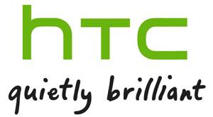 htc_logo_small_0
