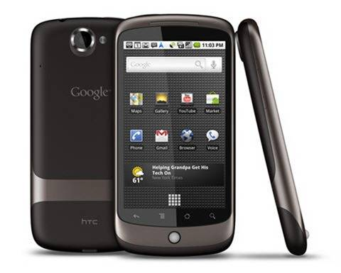 htc_nexus_one-01x480w