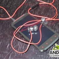 htc_sensation_xe_hands-on_ac_1