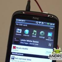 htc_sensation_xe_hands-on_ac_13