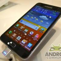 samsung-galaxy-note-2-hands-on01-slashgear