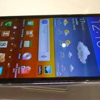 samsung-galaxy-note-2-hands-on02-slashgear