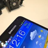 samsung-galaxy-note-2-hands-on03-slashgear
