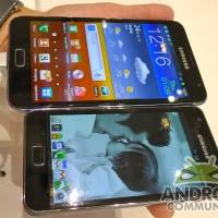 samsung-galaxy-note-2-hands-on08-slashgear
