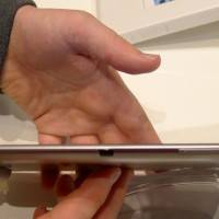 samsung-galaxy-tab-7-7-hands-on04-slashgear
